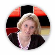 Profilbild Yvonne Schäfer Heilpraktikerin