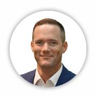 Profilbild André Blank Gesundheitsberater und Buchautor