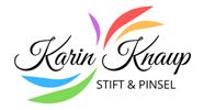 Karin Knaup Logo